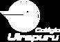 logo-uirapuru-white